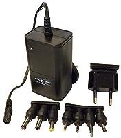 アクセサリー - バッテリー - バッテリーチャージャーNICD / NIMH 240VAC