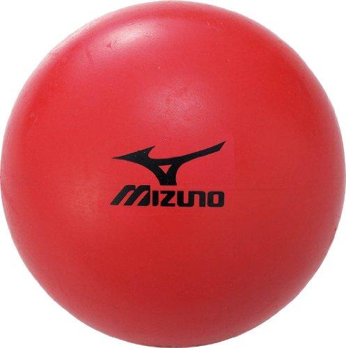 リフティングボール STEP1 12OS841