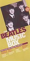 "The ""Beatles"" Music Box (Music Box)"