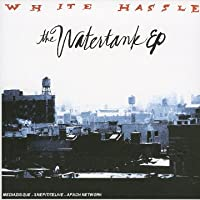 The Watertank Ep
