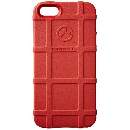Magpul マグプル iPhone 6 専用 ケース 赤 レッド   並行輸入品