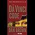 The Da Vinci Code: Featuring Robert Langdon: 1