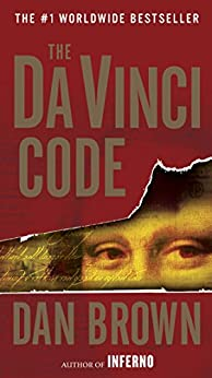 [Brown, Dan]のThe Da Vinci Code: Featuring Robert Langdon: 1