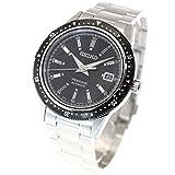 [セイコー]SEIKO プレザージュ PRESAGE 自動巻き メカニカル 2020 リミテッドエディション コアショップ専用 流通限定モデル 腕時計 メンズ プレステージライン SARX073