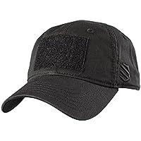 BLACKHAWK! Men's Tactical Cap