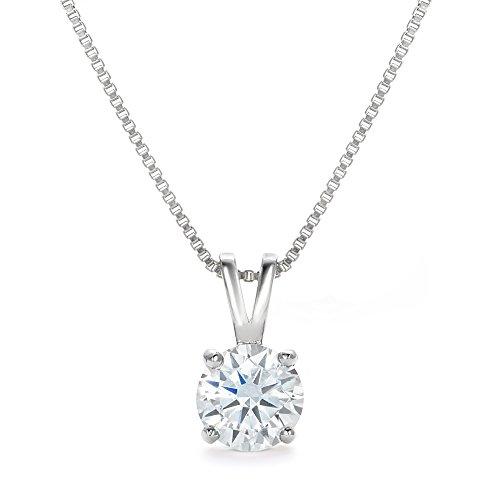 [해외][Gift from New York] 한알 목걸이 NY 한정 디자이너 목걸이/[Gift from New York] Single Necklace NY Limited Designers Necklace