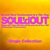 Single Collection (Korea Edition)