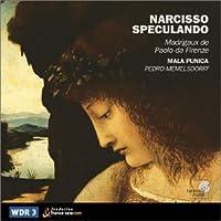 Madrigals of Paola Da Firenze