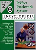 ENCYCLOPEDIA OF PATCHWORK BLOCKS: VOLUME 2 [並行輸入品]
