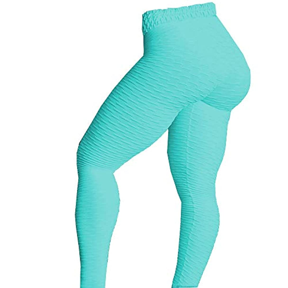 作り上げる傾向があります記述するMIFAN パンツ女性、ハイウエストパンツ、スキニーパンツ、ヨガレギンス、女性のズボン、ランニングパンツ、スポーツウェア