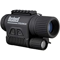 Bushnell ブッシュネル 単眼鏡型 暗視スコープ エクイノクスライト 187071
