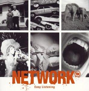NETWORK -Easy Listening-の詳細を見る