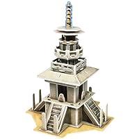 CubicFun 3d Puzzle - Dabotap