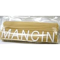 マンチーニ パスタ スパゲッティーニ 1.8mm 1kg Pasta Mancini