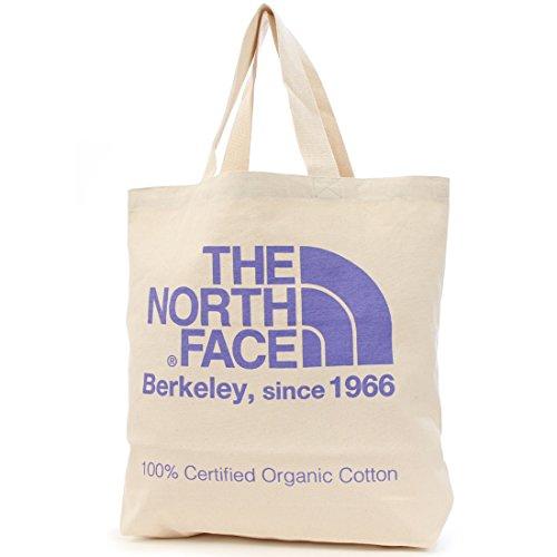 (ザ ノースフェイス)THE NORTH FACE トートバッグ TNF オ...