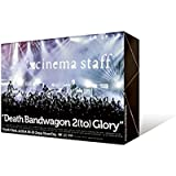 ''Death Bandwagon 2(to) Glory'' TOUR FINAL@2014.06.26 Zepp D…