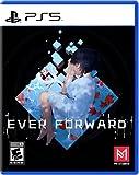 Ever Forward (輸入版:北米) - PS5