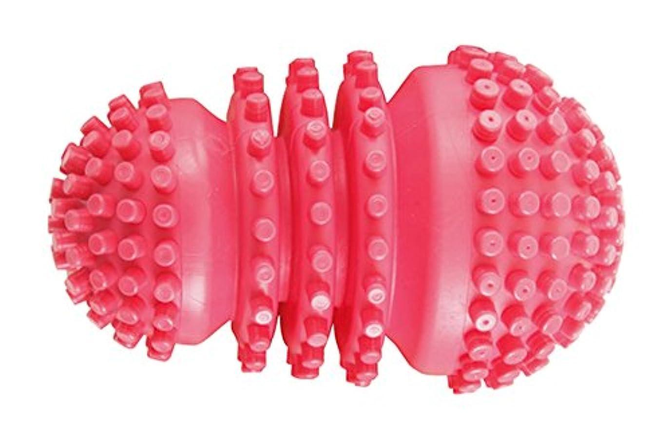 ゴルフボートマーカーモバイルツボール