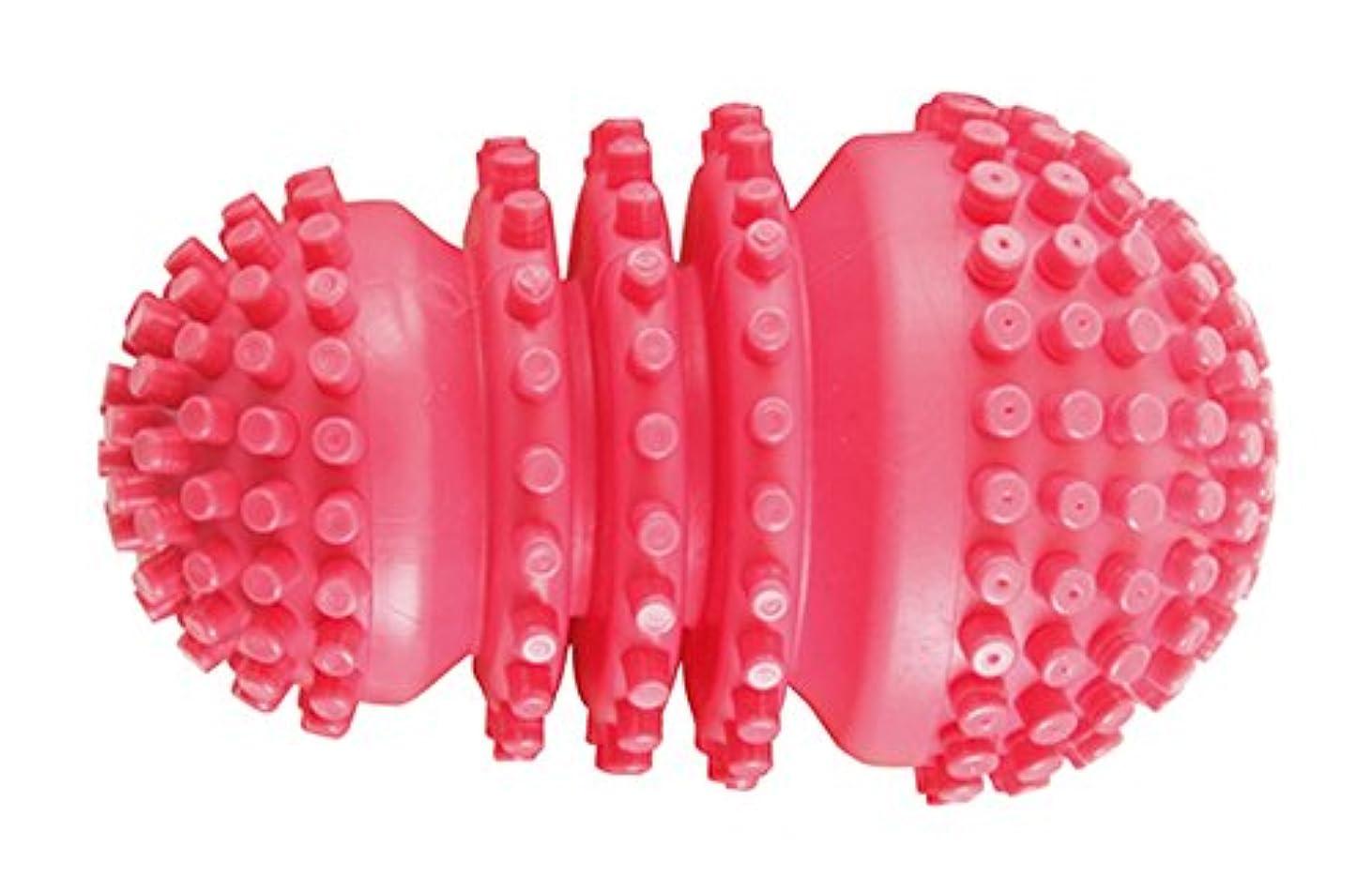 シャッター繊維安心モバイルツボール