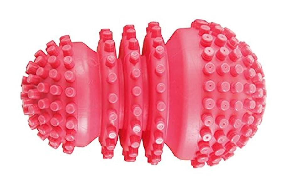 フォアマンフラップ組み合わせモバイルツボール