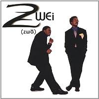 2'sday (2003-05-03)