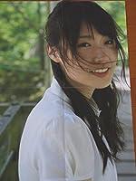 乃木坂46 高山一実 ポスター