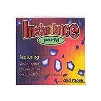Instant Dance Party