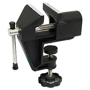 SK11 ホビーバイス 口の開き 40mm 口巾 60mm 口の深さ 28mm V-2N