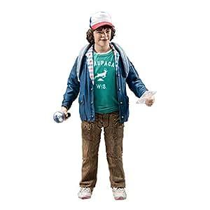 Dustin (Stranger Things) Action Figure