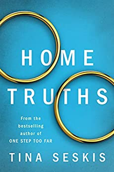 Home Truths by [Seskis, Tina]