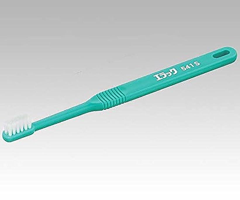 思想スペイン窓を洗うライオン8-7892-03介助用歯ブラシ(ソフト)