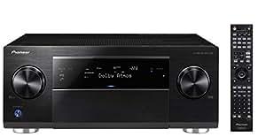 Pioneer AVアンプ ハイレゾ音源/Dolby Atmos対応 SC-LX58