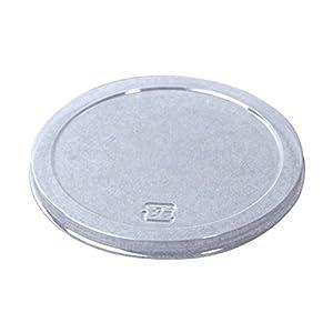 日本デキシー 業務用リッド(蓋) 71Φ透明リ...の関連商品9