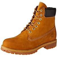 Timberland Australia 6 in Premium Boot Men's Boots