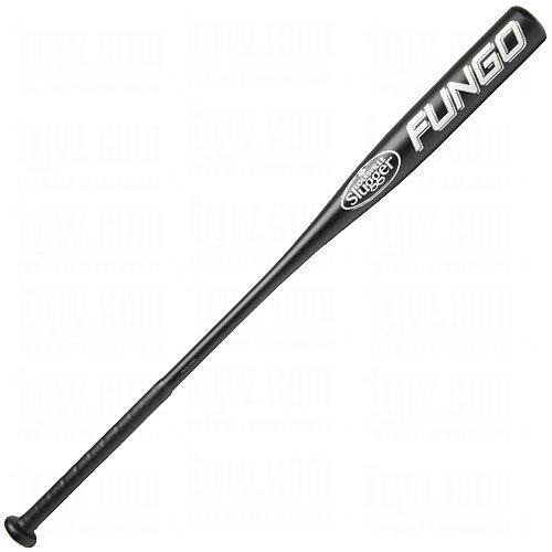 ルイスビルスラッガー 野球・ソフトボール用 アルミノックバット FUNGO (金属製) 89cm/620g平均 BBFN14-RR350