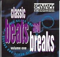 Classic Beats & Breaks 1