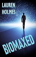 BioMaxed