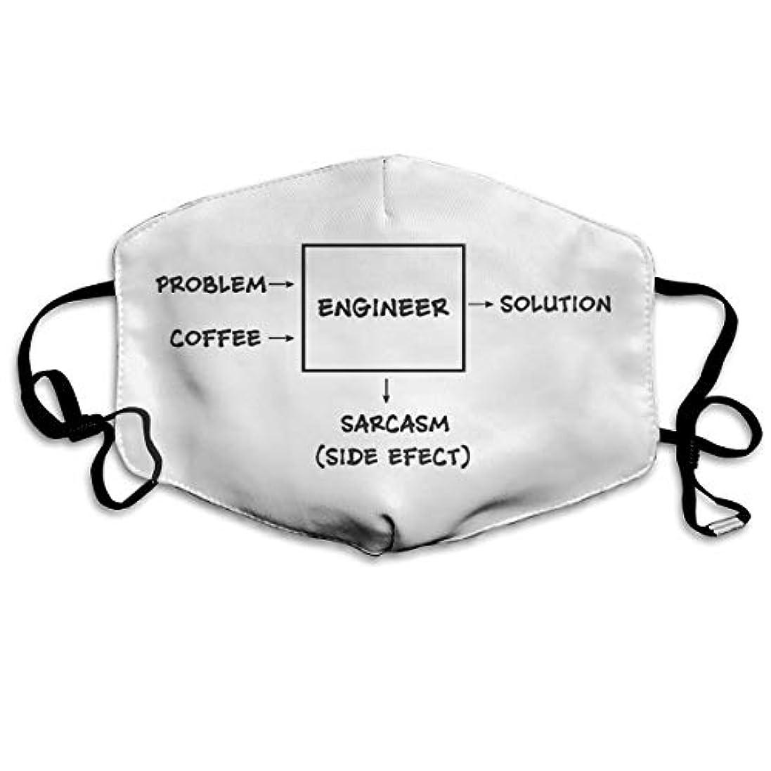 煙実現可能性本当のことを言うとMorningligh エンジニア 過程 マスク 使い捨てマスク ファッションマスク 個別包装 まとめ買い 防災 避難 緊急 抗菌 花粉症予防 風邪予防 男女兼用 健康を守るため