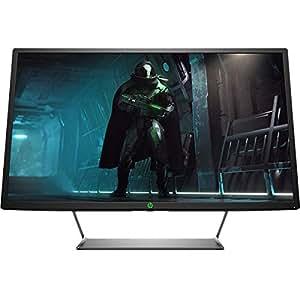 3BZ12AA-AAAA [HP Pavilion Gaming 32 HDRディスプレイ(32w HDR QHD)]
