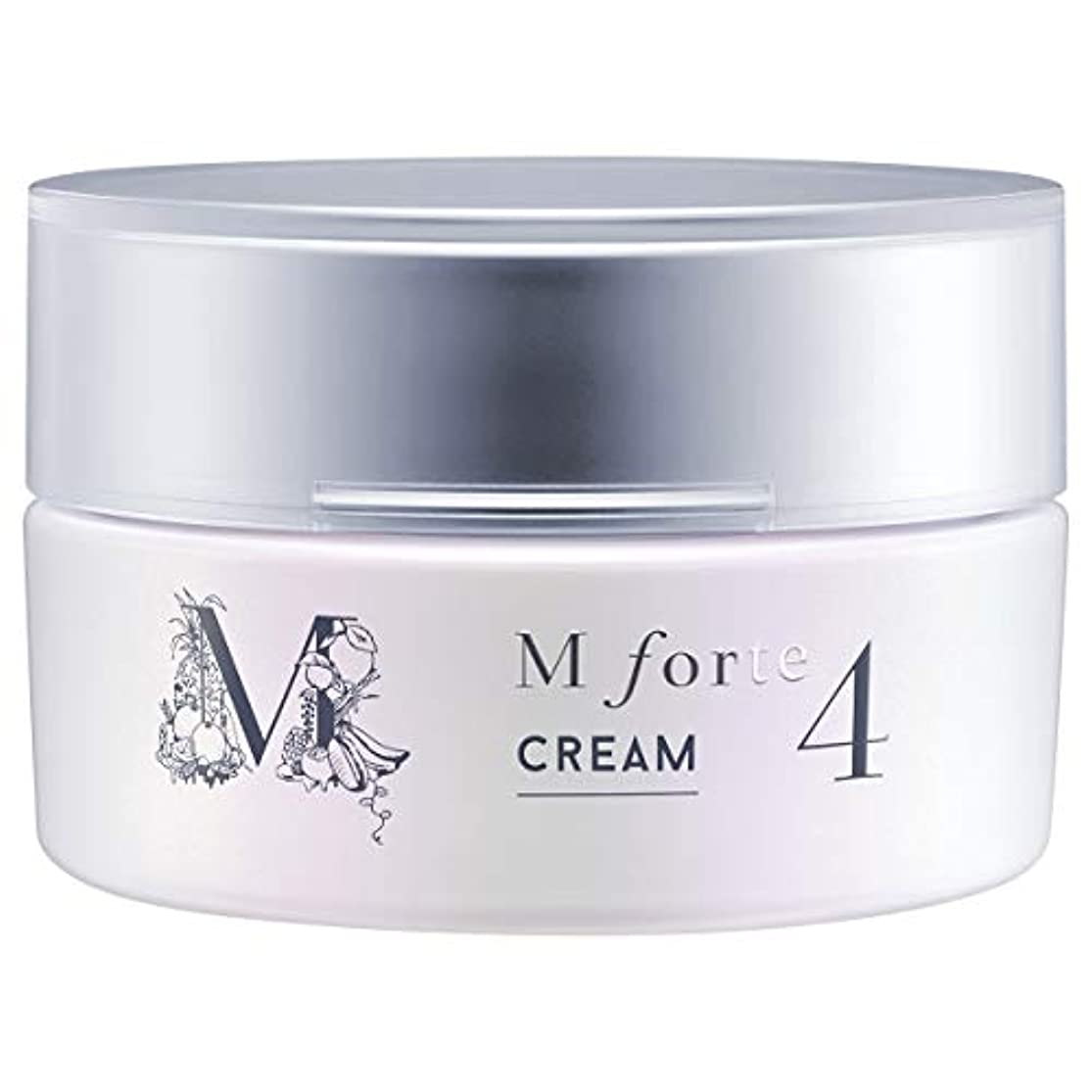 提供絶対に優雅な万田酵素 エムフォルテ リッチモイストクリーム 30g 保湿クリーム