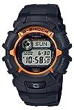[カシオ] 腕時計 ジーショック 電波ソーラー ファイアーパッケージ'20 GW-2320SF-1B4JR メンズ