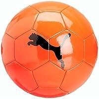 Puma Fluo Catサッカーボール