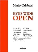 Eyes Wide Open (In Parole)