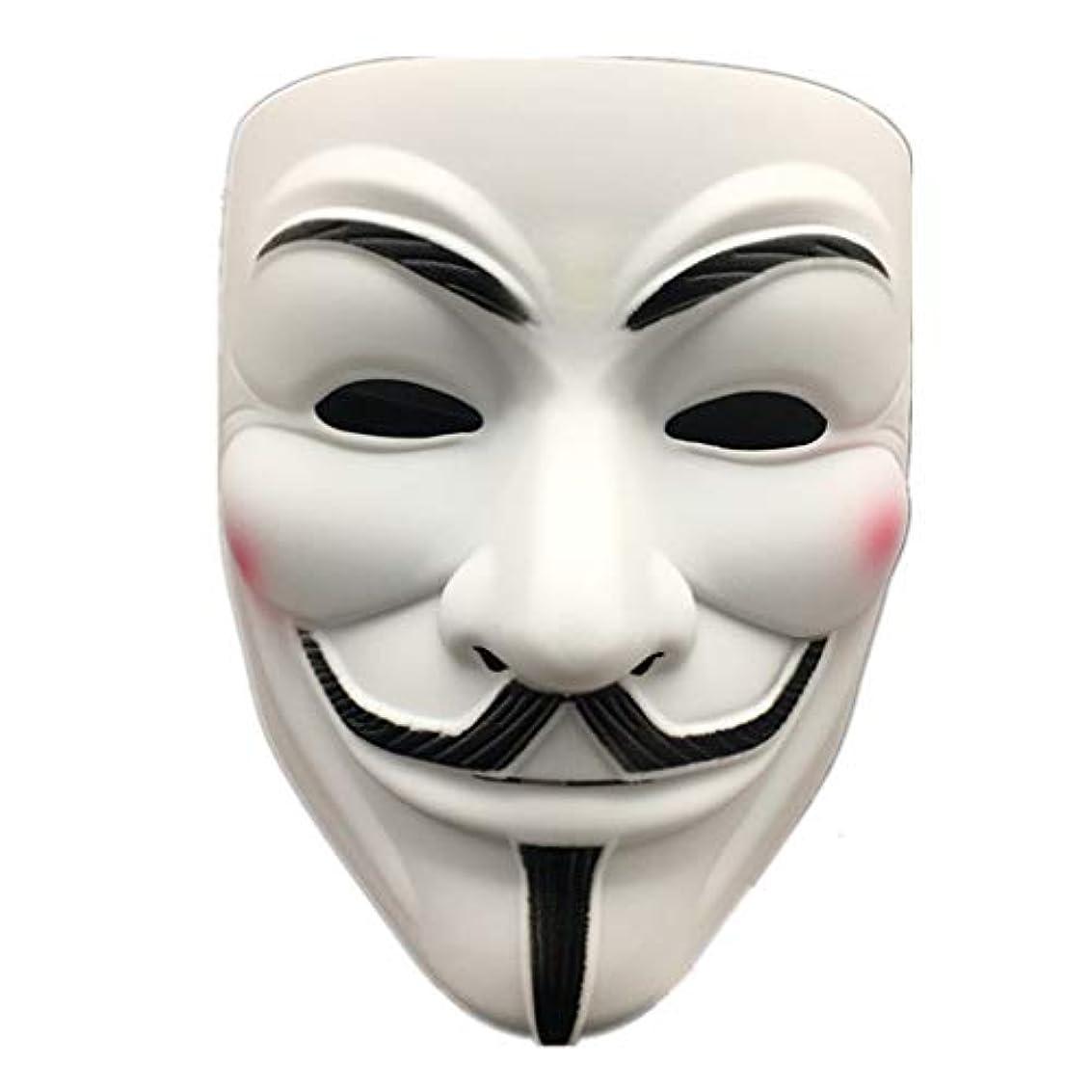圧縮された想定する職業ハロウィンマスクフルフェイスストリートダンス振動マスク仮装変なマスクダンスマスク