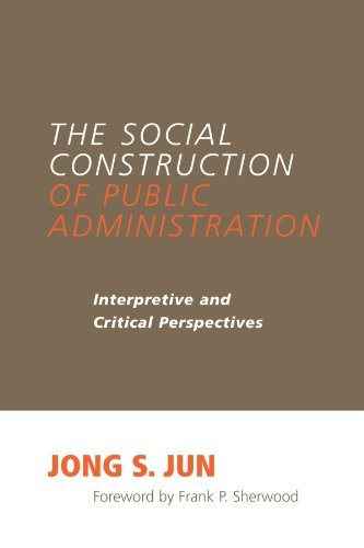the social constructionist perspective suggests that
