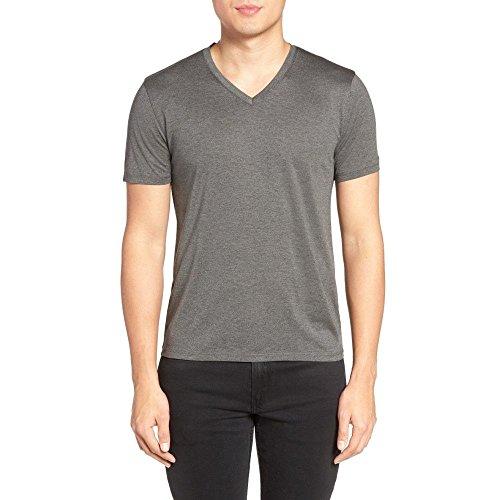 (セオリー) THEORY メンズ トップス Tシャツ Si...