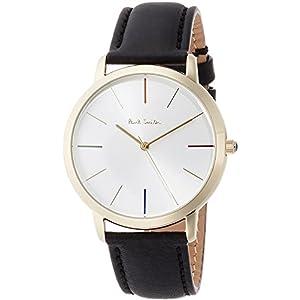 [ポールスミス]Paul Smith 腕時計 Ma 3針 P10059 メンズ 【並行輸入品】