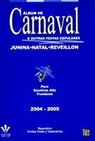 Álbum de Carnaval e Outras Festas Populares. Trombone