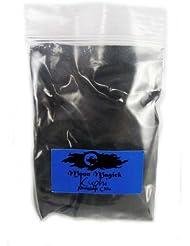 Kyphi Incense