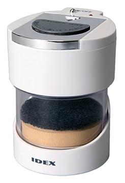 IDEX 補聴器専用乾燥器 【乾燥・除菌・脱臭】 クイックエイド 本体 QA-150F